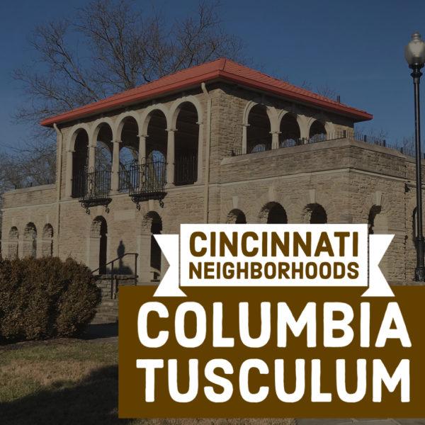Columbia-Tusculum