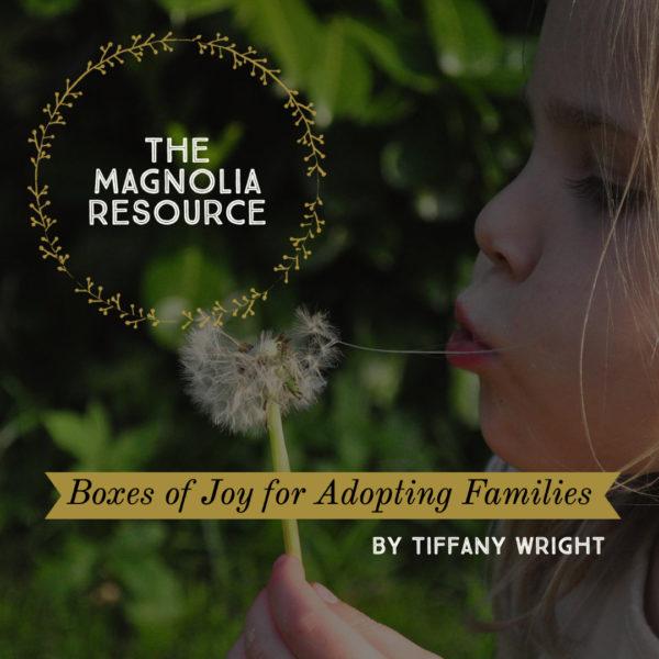 The Magnolia Resource Tiffany Wright Sibcy Cline Realtors